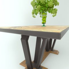 dining_table_02