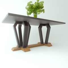 dining_table_03