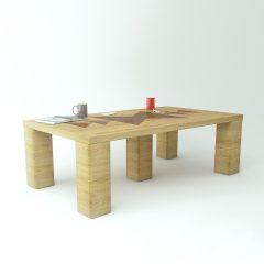 parquet_and_palet_table (1)