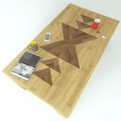 parquet_and_palet_table (3)