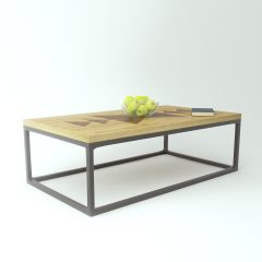 table_parquet_metal_base(1)