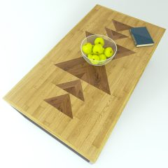 table_parquet_metal_base(2)