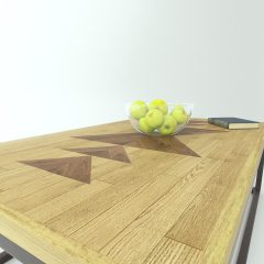 table_parquet_metal_base(3)